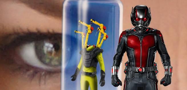 antman-yellowjacket-conceptart