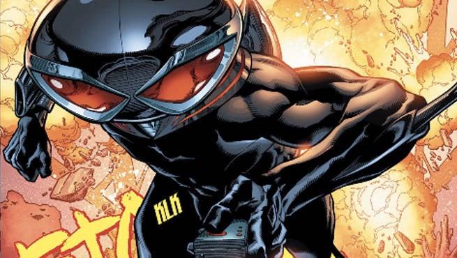 Aquaman-Black-Manta