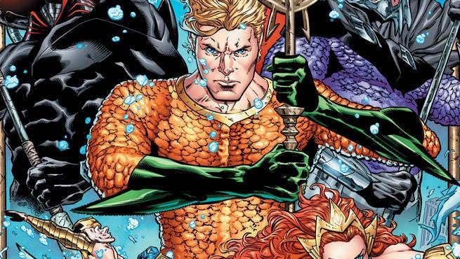 Aquaman-Header