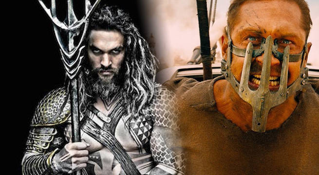 aquaman-mad-max-stunts