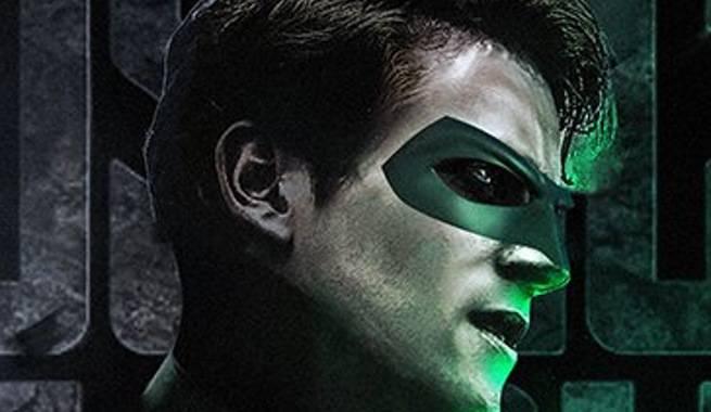 armie-hammer-green-lantern-featured
