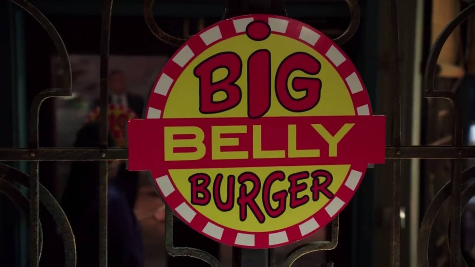 arrow-big-belly-burger
