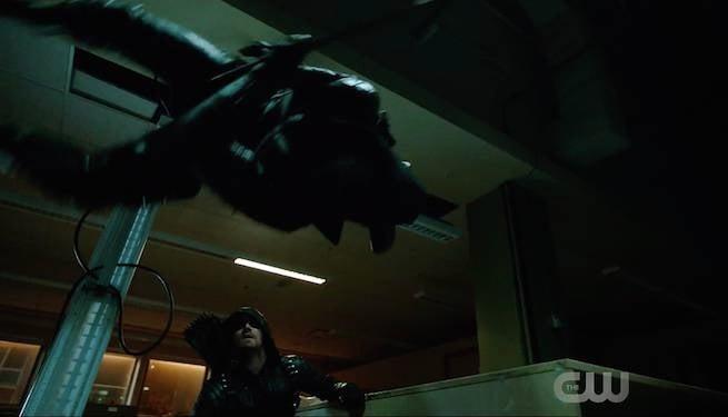 Arrow-Prometheus-jump