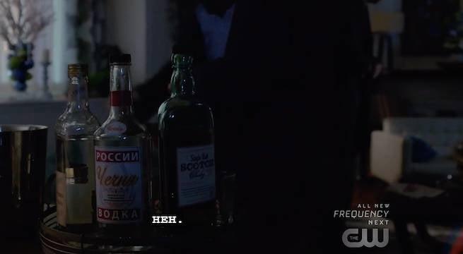 arrow-what-we-leave-behind-season-5-midseason-finale-susan-williams-russian-vodka