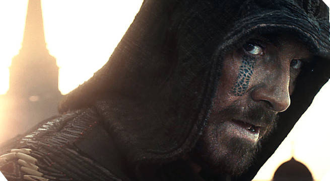 assassin's-creed