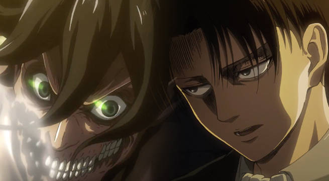 attack-on-titan-season-2