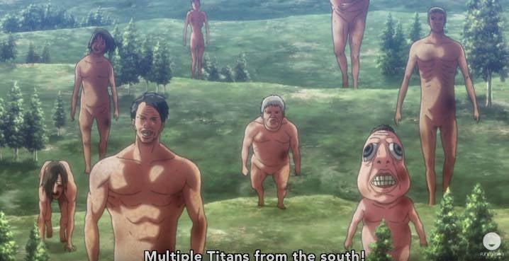 attack-on-titan-season-2 at 90018 PM