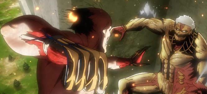 attack-on-titan-season-2 at 90557 PM
