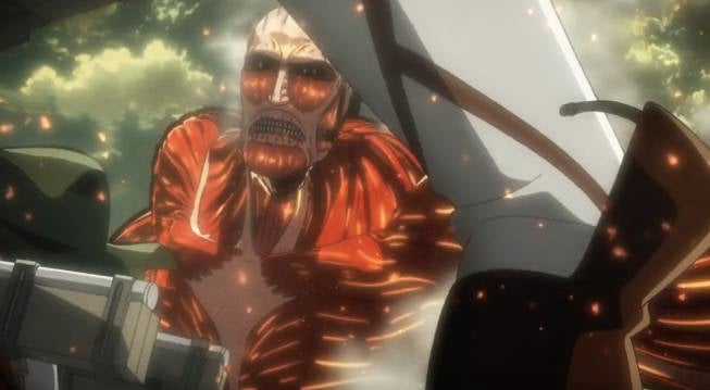 attack-on-titan-season-2 at 91036 PM