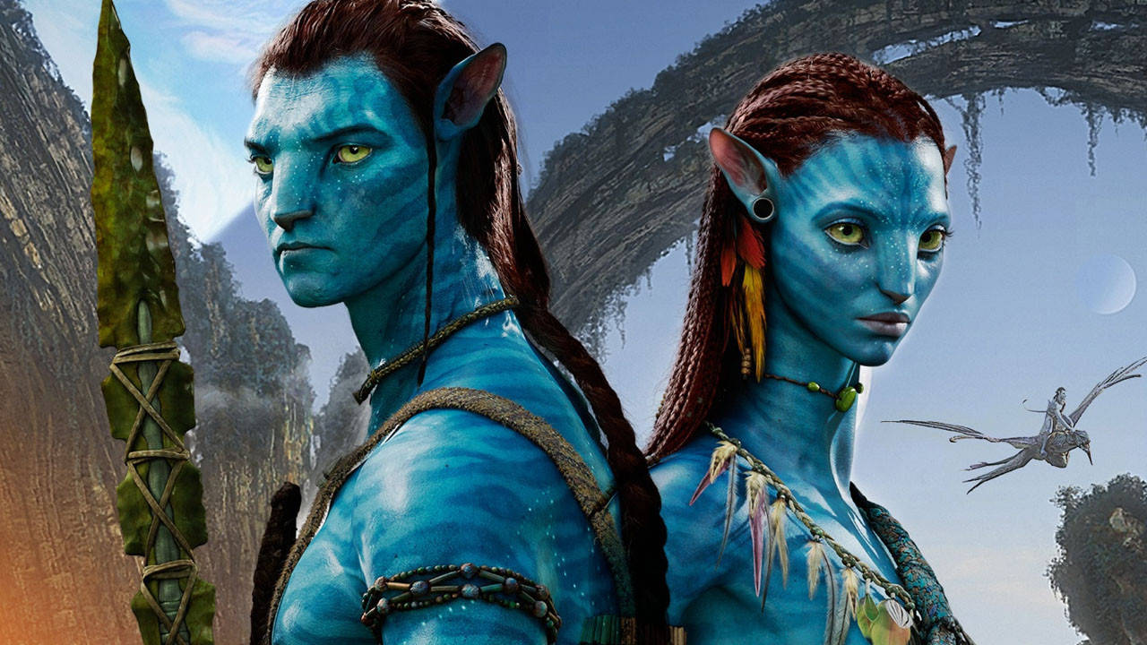 Avatar 2 2018 Release Date Delayed