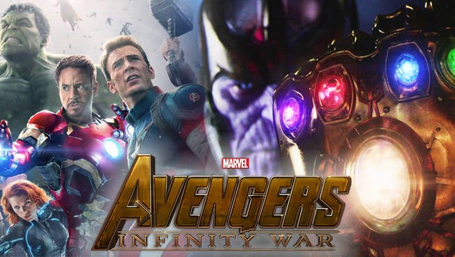 Avengers-Infinity-War-Header