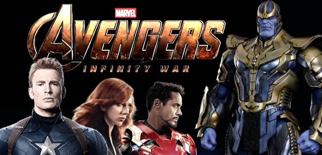 avengers-infinitywar-193029