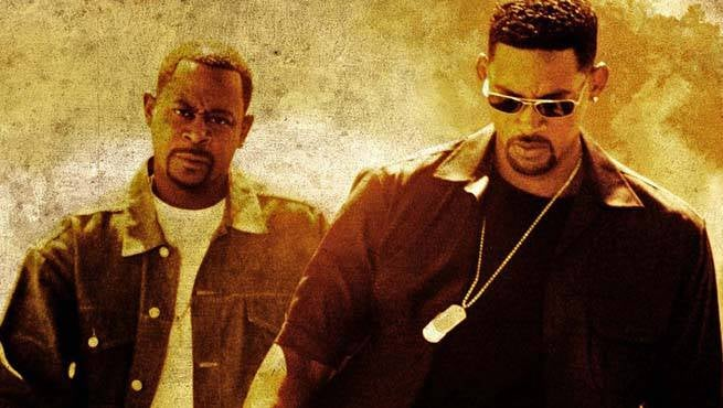 Bad Boys 4 Release Date Moved