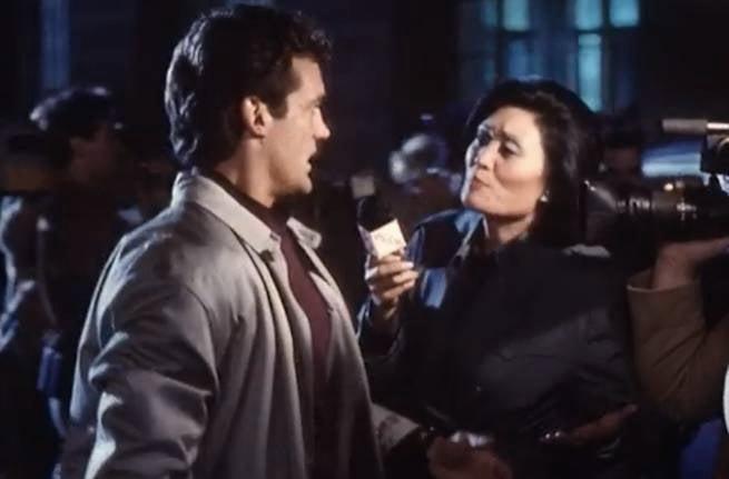 Barry-Allen-Linda-Park-The-Flash-1990