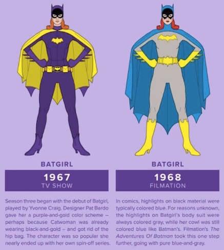 Batgirl-History-2
