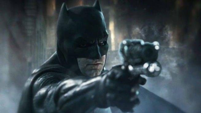Batman-Grappling-Gun