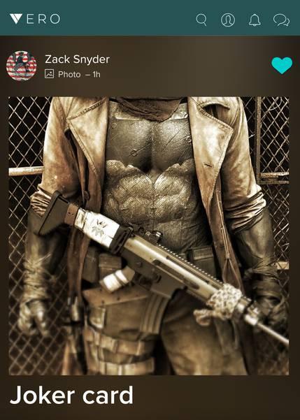 batman-v-superman-knightmare