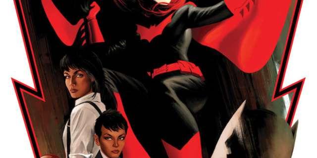 Batwoman-Begins-Steve-Epting