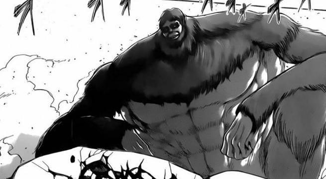 beast-titan