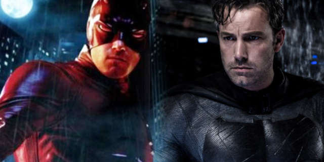 ben-affleck-daredevil-batman