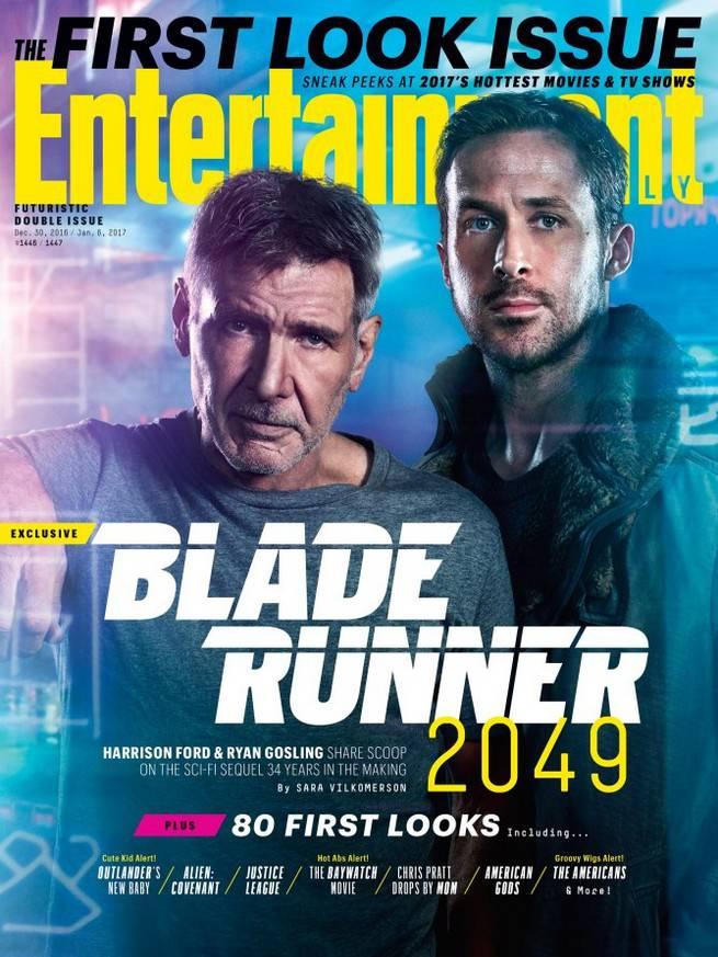 Blade Runner 2049_01