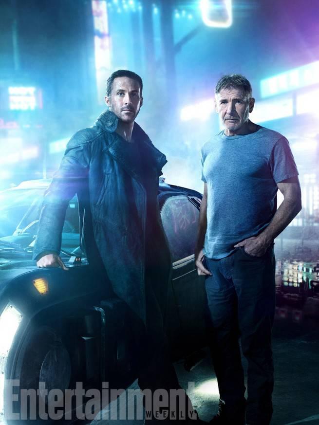 Blade Runner 2049_02