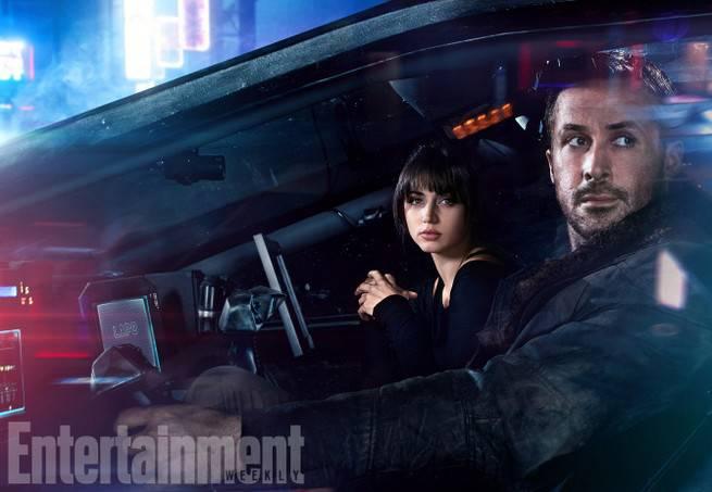 Blade Runner 2049_03