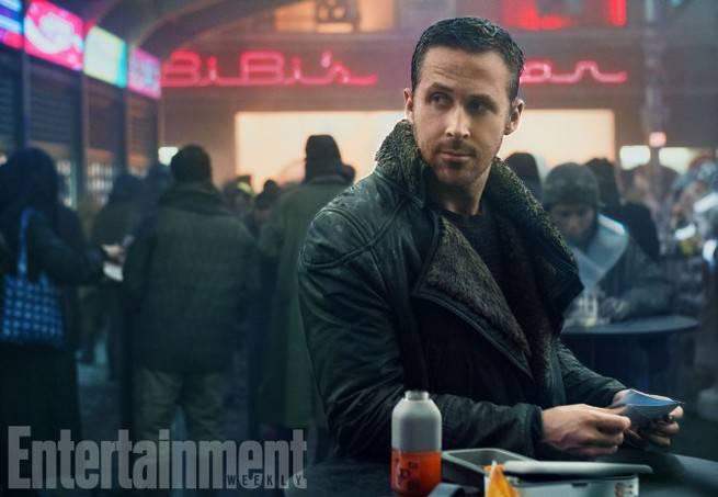 Blade Runner 2049_04