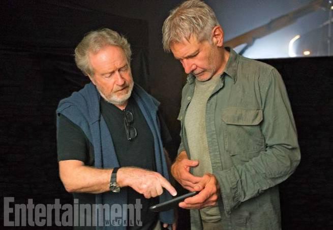 Blade Runner 2049_06