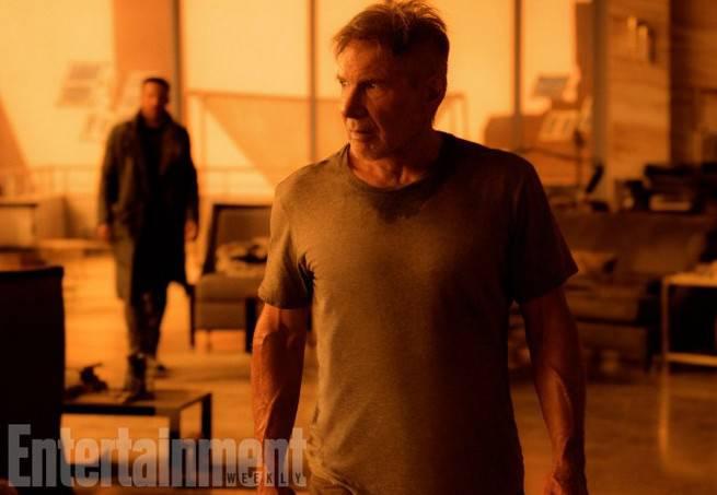 Blade Runner 2049_08