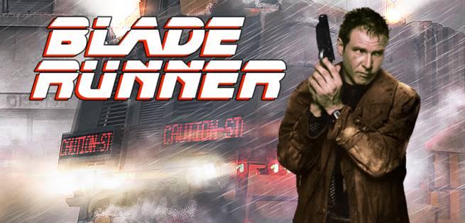 Blade Runner Sequel Won't Reveal If Deckard Is A Replicant