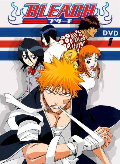 Tite Kubo Reveals The Real Reason He Ended 'Bleach'
