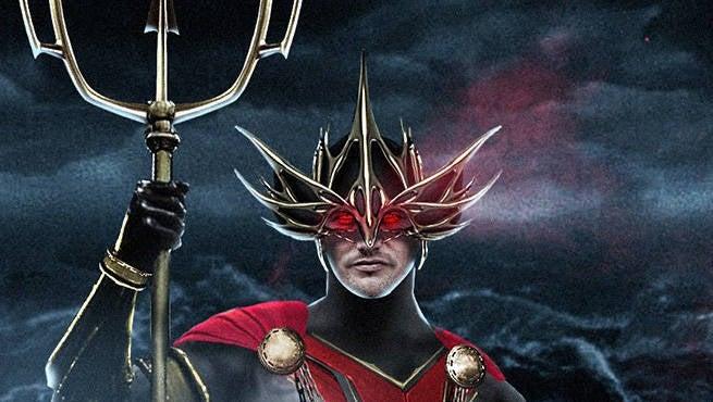 BossLogic-Aquaman-Patrick-Wilson-Header