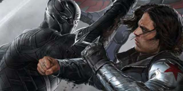 Captain-America-Civil-War-Concept-Art-Featured