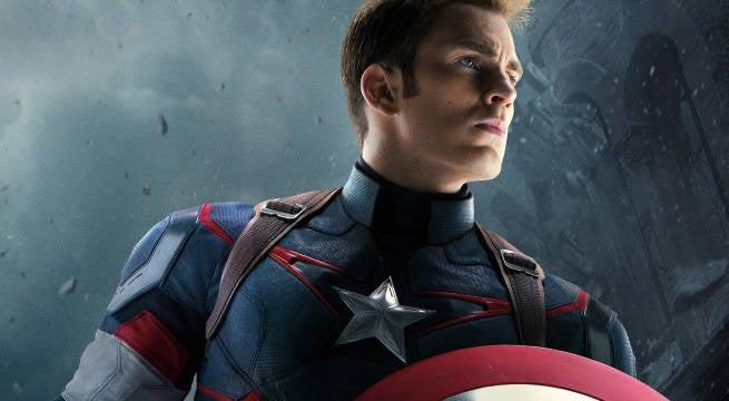 Captain-America-Header