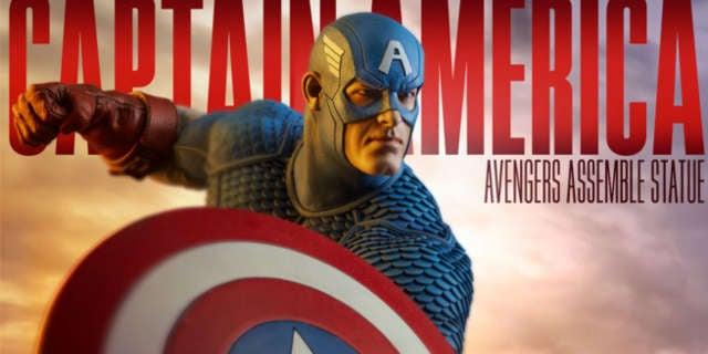 Captain-America-Sideshow-Header