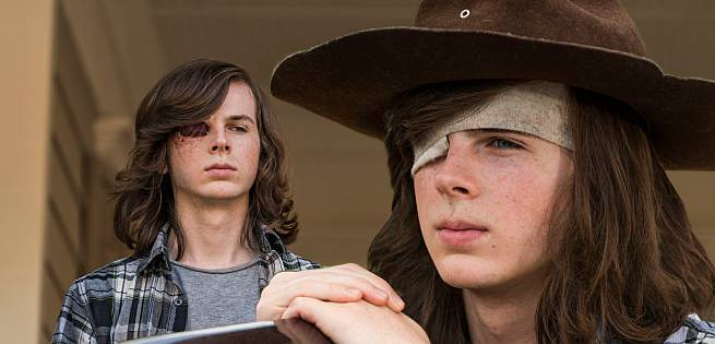 carl-thewalkingdead