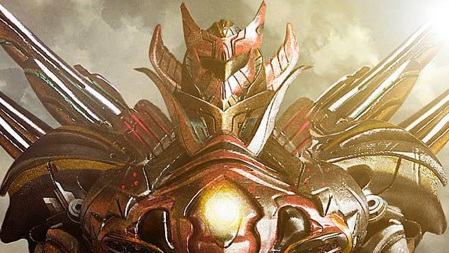 carlos-dattoli-art-Megazord-power-rangers-header
