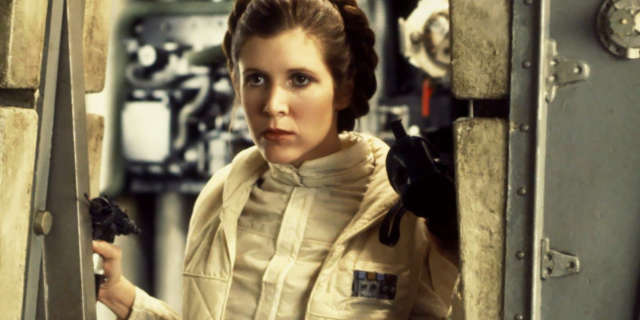carrie-fisher-princess-leia