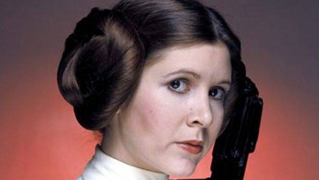 carrie-fisher-star-wars