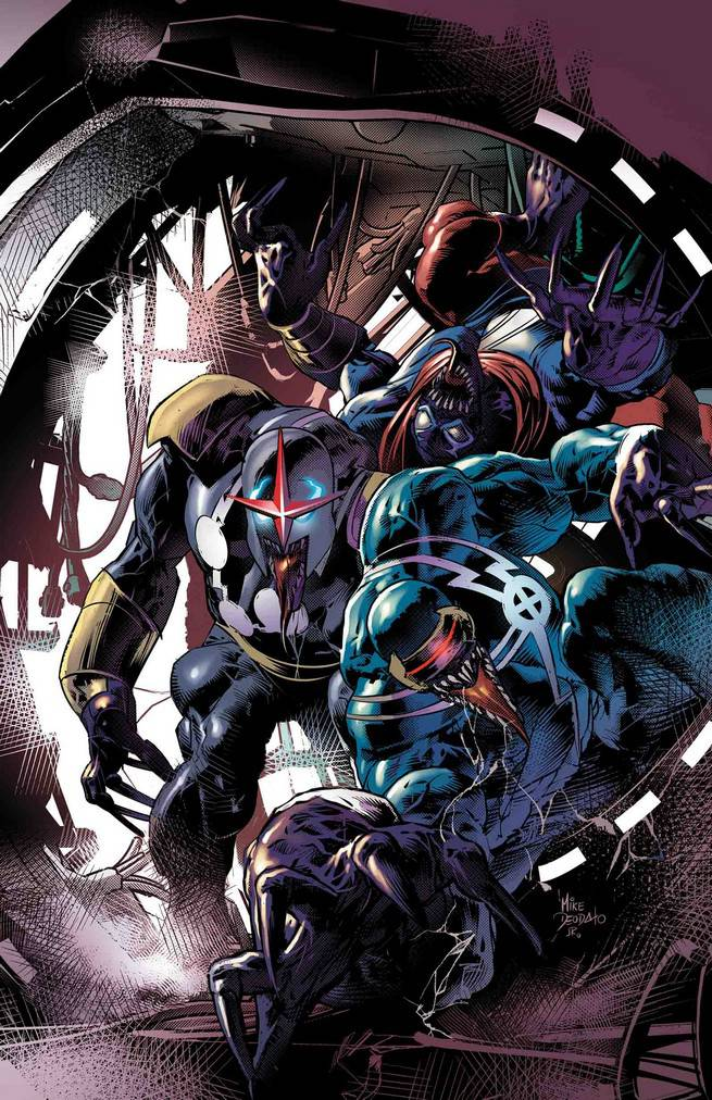 CHAMP2016006_Venom_var