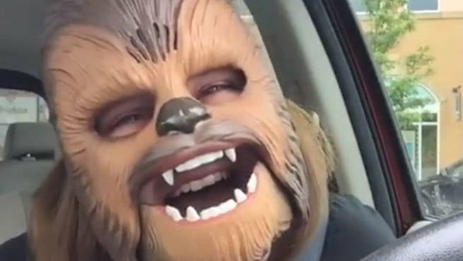 Chewbacca-Mom-Star-Wars