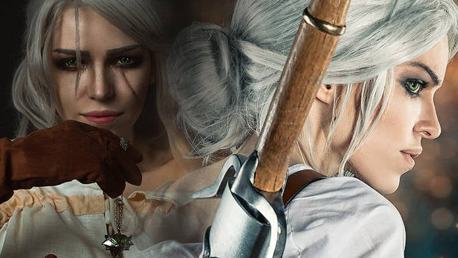 Ciri-Witcher-3-Cosplay-TophWei-Header