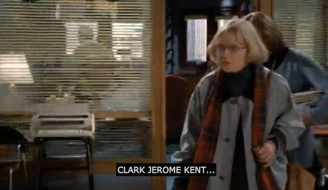 clark-jerome-kent-lois-and-clark-the-new-adventures-of-superman