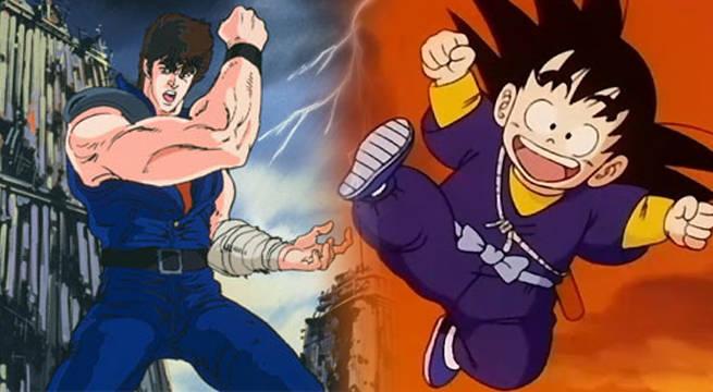 classic-anime-header