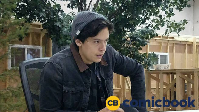 cole-sprouse-as-riverdales-jughead-jones