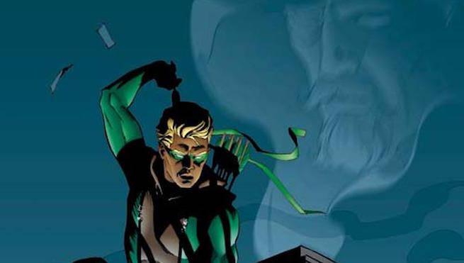 connor-hawke-green-arrow