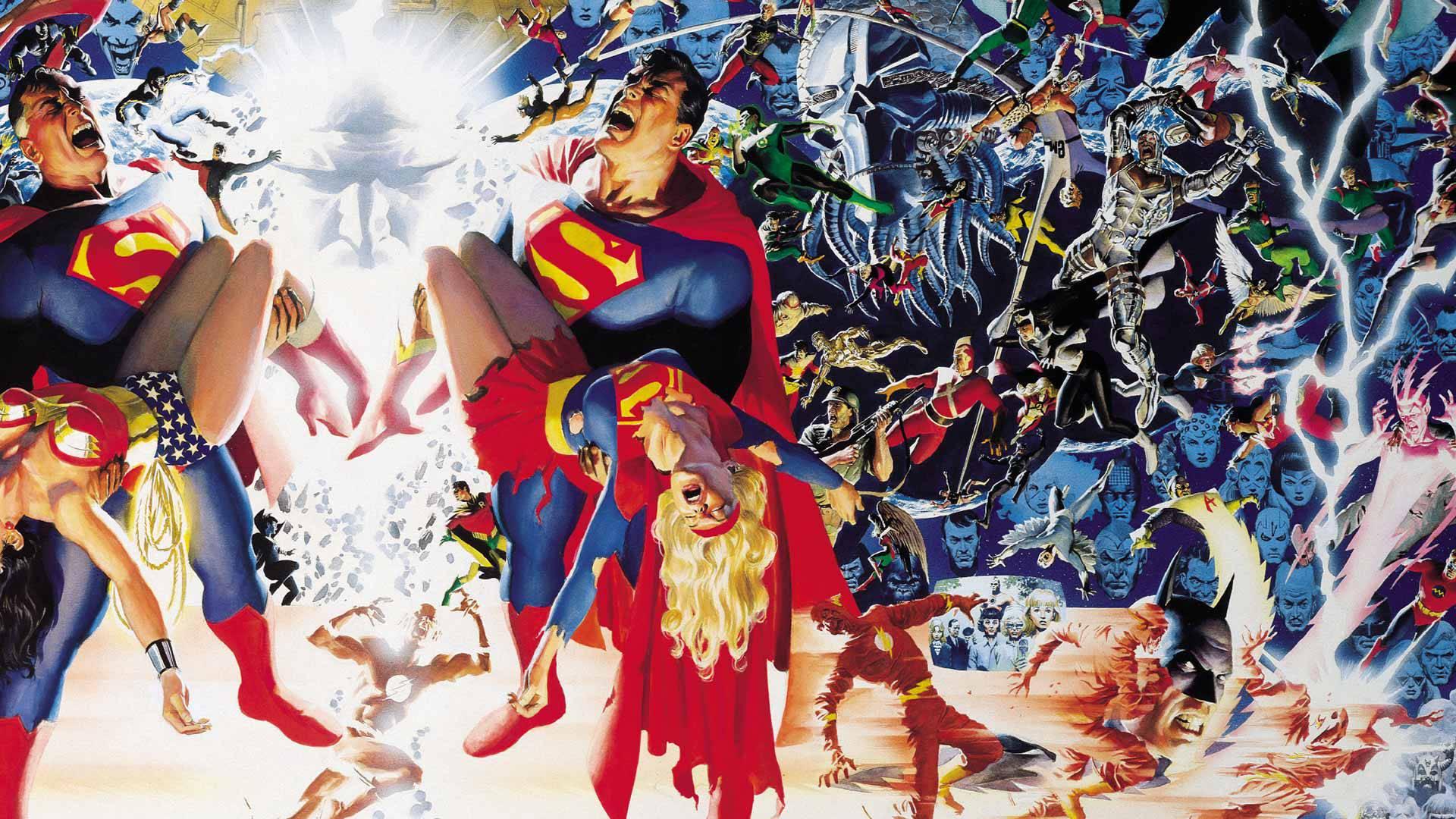 crisis-the-flash