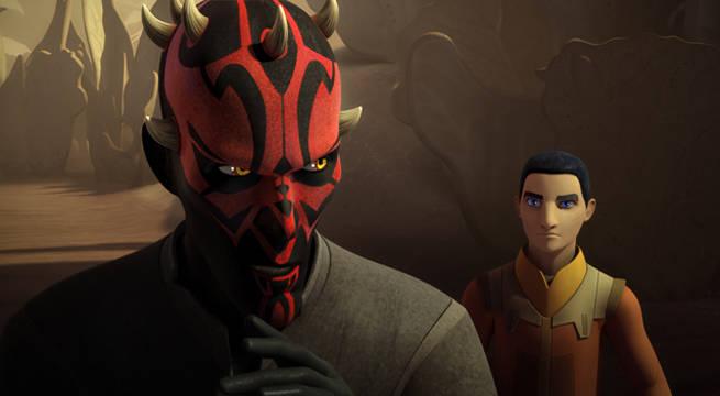 darth-maul-star-wars-rebels-interview