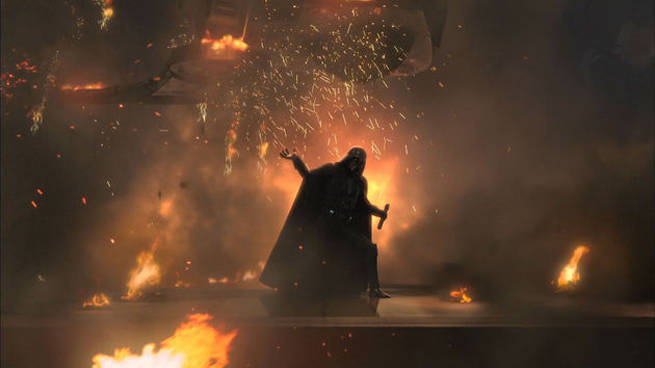 darth-vader-at-st-rebels